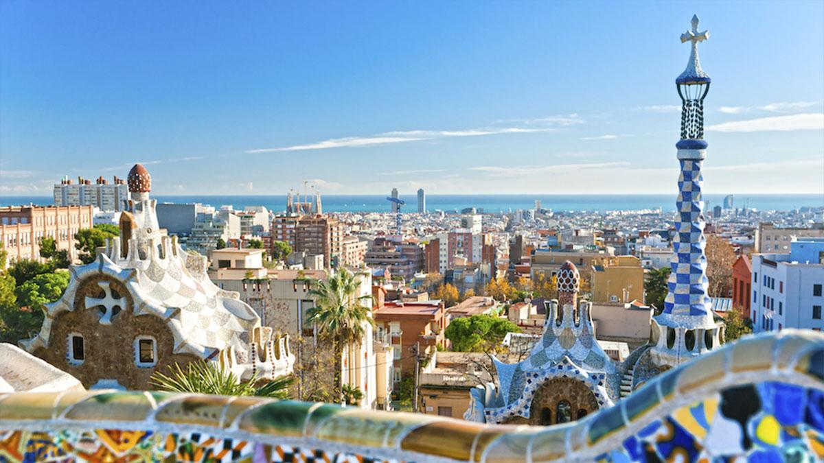 barcelone-2