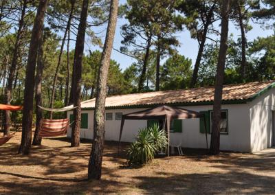 surdivac-villa
