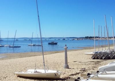 surdivac-plages-10