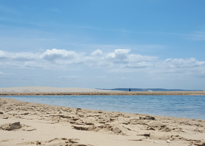 surdivac-plages-11