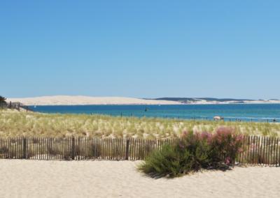 surdivac-plages-2