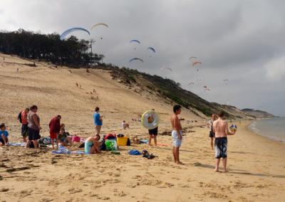 surdivac-plages-3
