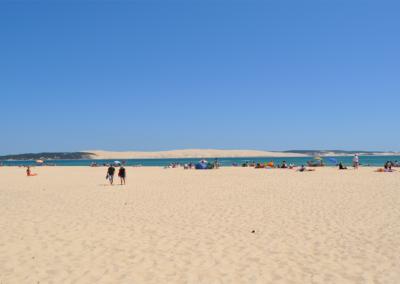 surdivac-plages