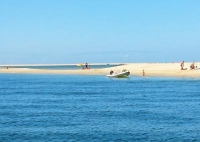 surdivac-plages-5