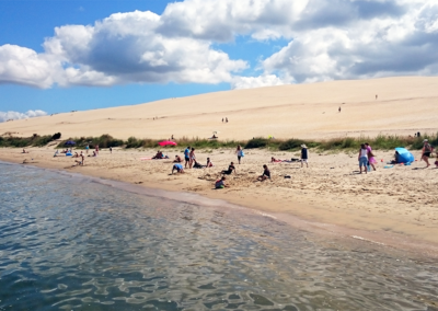 surdivac-plages-6