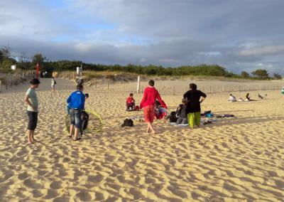 surdivac-plages-7
