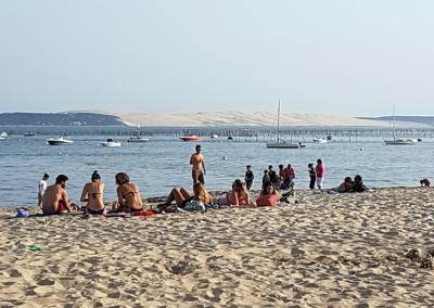 surdivac-plages-8