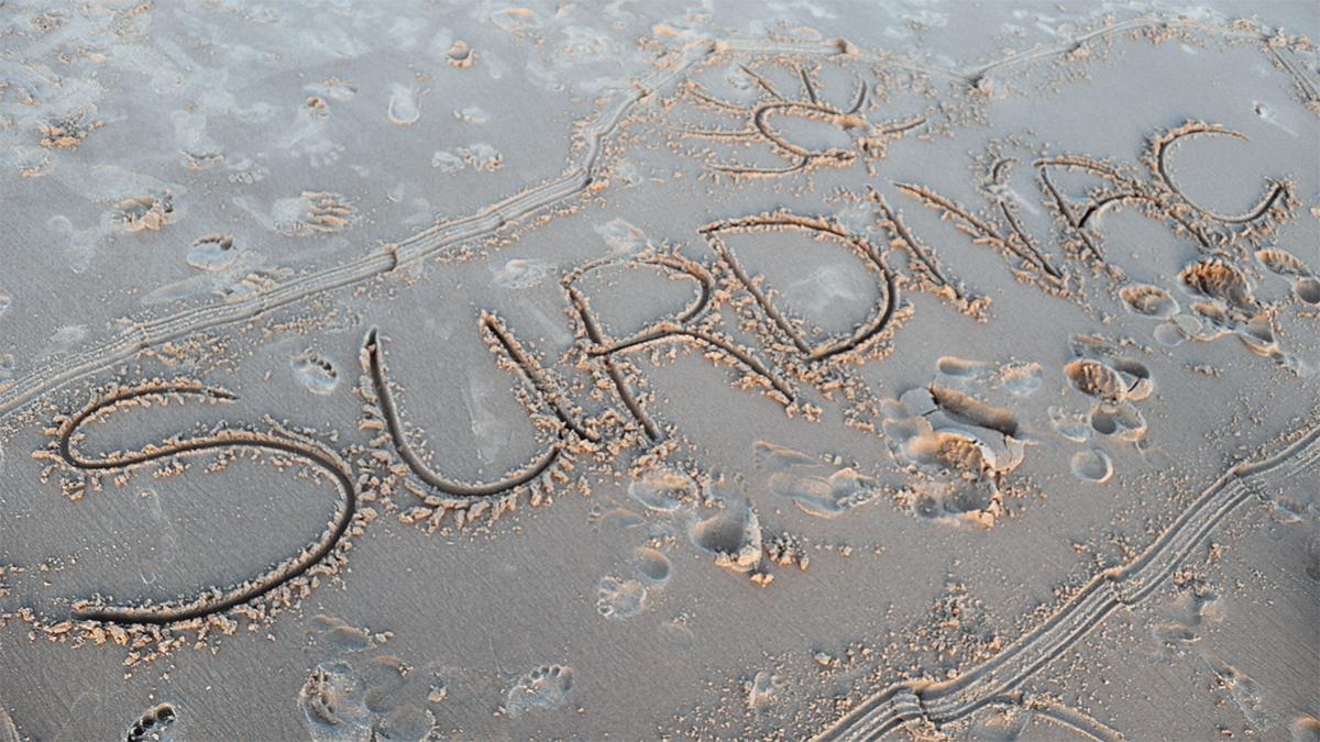 surdivac-sable