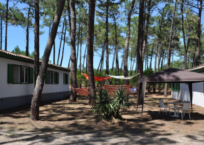 surdivac-villa-2