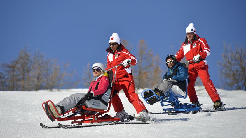 cauteret-ski-fauteuil