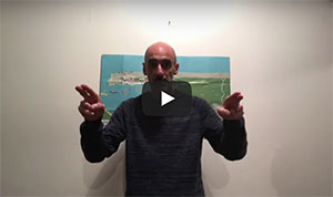 VIDEO présentation séjour jeunes du 14 juillet au 22 juillet 2018 – CAP FERRET