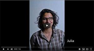 VIDEO présentation séjour adultes du 14 juillet au 24 juillet 2019 – CAP FERRET